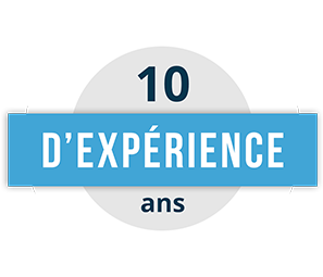 10ans-experience
