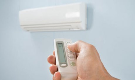 Entretien de climatisation Martigues
